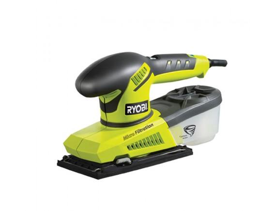 Set home tools