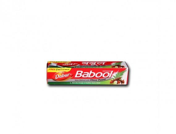 Dabur Babul Tooth Paste