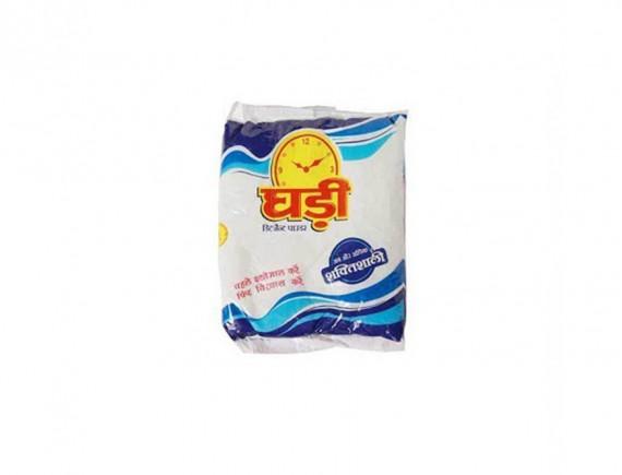 Ghari Detergent Pouch