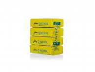 Godrej Cinthol Soap (Set of 4 - 100grm x 4)
