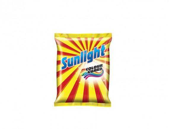 Sunlight Detargent