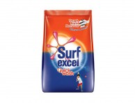Surf Excel Quick Wash Detargent